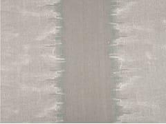 Tessuto a righe in lino e cotoneBRITTEN - KOHRO