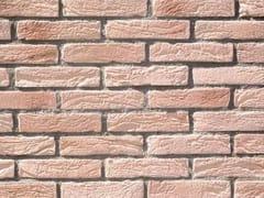 Rivestimenti di facciata in pietra artificiale edilportale.com