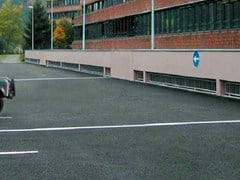 Triflex Italia, Triflex AWS® Impermeabilizzazione liquida