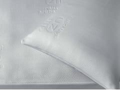 Federa per cuscini in tessuto stretchSENSITIVE | Federa - DEMAFLEX