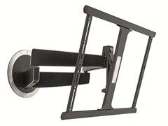 Supporto per monitor/TV da parete DESIGNMOUNT - VOGEL'S - EXHIBO