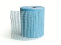 Knauf Aquapanel, AQUAPANEL®  Exterior Reinforcing Tape Nastro di rinforzo in fibra di vetro