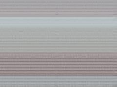 Tessuto a righe in cotone e linoASAWA 3 - KOHRO
