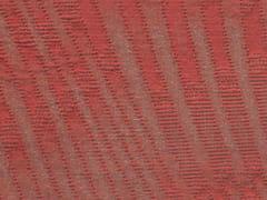 KOHRO, GOTHAM Tessuto jacquard in cotone