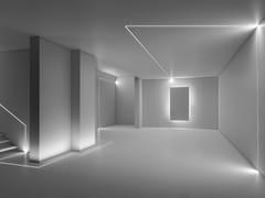 Profili per illuminazione lineare