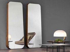 Specchio da pareteOBEL - BONALDO