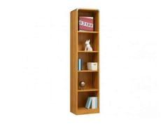 Libreria a giorno autoportanteMAJESTIC | Libreria - GAUTIER FRANCE