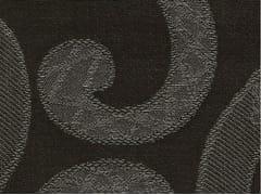 Tessuto disegno Paisley in cotoneTRIASSIC PAISLEY - KOHRO