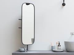 Rexa Design, ESPERANTO | Specchio  Specchio
