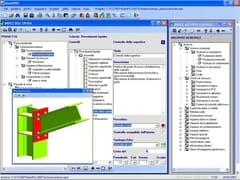STS, MaintPRO Piano di manutenzione dell'opera (DPR 207/2010)