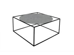 Tavolino G3 | Tavolino in marmo -
