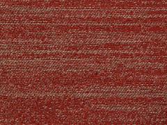 Tessuto a tinta unita in cotone e linoGOA - KOHRO