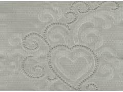 KOHRO, SOVRANO Tessuto in cotone con motivi grafici