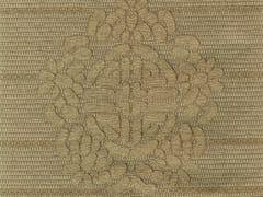 Tessuto damascato in cotoneDINASTY - KOHRO