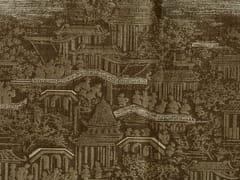 Tessuto jacquard in cotoneCOROMANDEL - KOHRO