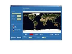 ATH ITALIA software, METEONORM Calcolo impianto solare termico, fotovoltaico