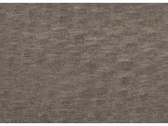 KOHRO, NEST 2 Tessuto in cotone