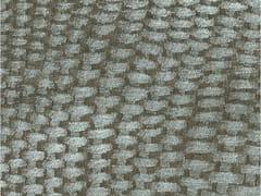 KOHRO, NEST Tessuto in viscosa e cotone