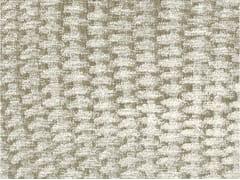 KOHRO, NEST 1 Tessuto in viscosa e cotone