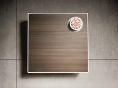 Tavolo quadrato in legno MAX | Tavolo quadrato - Max