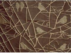 Tessuto in cotoneHYDE PARK - KOHRO