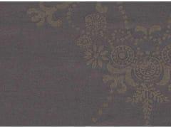 Tessuto in cotone con motivi florealiLEONOR - KOHRO