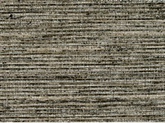 Tessuto in cotone e viscosaSTEINBECK - KOHRO