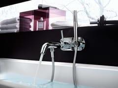 LIKID | Miscelatore per vasca