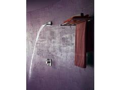 Miscelatore per doccia monocomandoTOWER | Miscelatore per doccia - CARLO NOBILI RUBINETTERIE