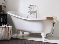 Rubinetto per vasca a muroRITZ | Rubinetto per vasca - CARLO NOBILI RUBINETTERIE