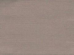 Tessuto jacquard lavabileCARROLL - KOHRO