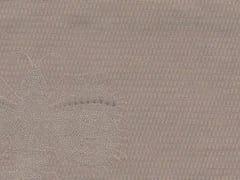 Tessuto jacquard lavabileGRIMM - KOHRO