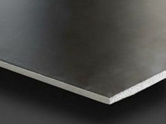 Lastra in cartongesso con foglio di alluminio PregyVapor BA13 -