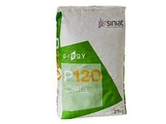 COLLAP120 - SINIAT BY ETEX BUILDING PERFORMANCE