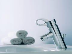 Miscelatore per lavabo/bidet da pianoOZ | Miscelatore per lavabo - CARLO NOBILI RUBINETTERIE