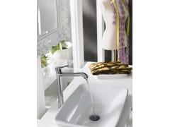 Miscelatore per lavabo monocomandoSOFÌ | Miscelatore per lavabo - CARLO NOBILI RUBINETTERIE