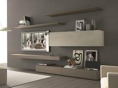 Cataloghi presotto industrie mobili for Presotto mobili