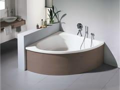 Vasca Da Bagno Disegno : Vasche da bagno bette