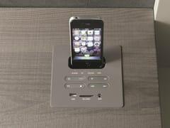 Hi-Tech e Audio-Video