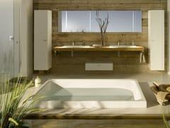 Bette, BETTESPA | Vasca da bagno a 2 posti  Vasca da bagno a 2 posti