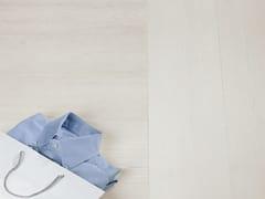 Parquet in larice bianco LISTONI LARICE | Parquet in larice - Listoni Larice