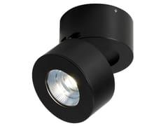 Faretto a LED a soffitto FAVILLA | Faretto a soffitto - Favilla
