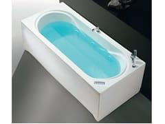 Gruppo Geromin, ONDARIA Vasca da bagno idromassaggio
