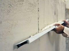 Euwork, KEYBOL Additivo per cemento e calcestruzzo