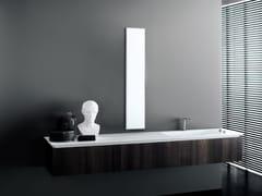 Mobile lavabo sospesoB14 - BOFFI