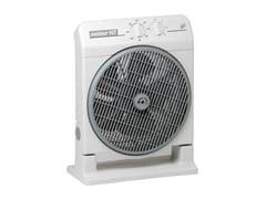 Ventilatore da terra METEOR NT -