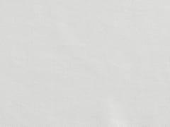 Tessuto a tinta unitaBASTET FR - ALDECO, INTERIOR FABRICS