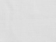 Tessuto a tinta unitaMAAT   Tessuto per tende - ALDECO, INTERIOR FABRICS