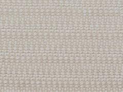Tessuto con motivi graficiINCOGNITO - ALDECO, INTERIOR FABRICS