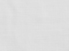 Tessuto a tinta unitaMAAT - ALDECO, INTERIOR FABRICS